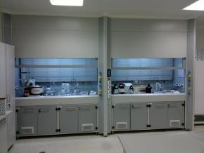 Çeker Ocak Tesisatı, Laboratuvar Gaz Sistemleri, Postabaşı, Regulatör, kotterman çeker ocak.